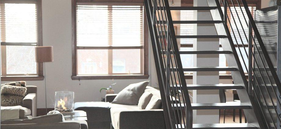 Czym regulować temperaturę w domu?