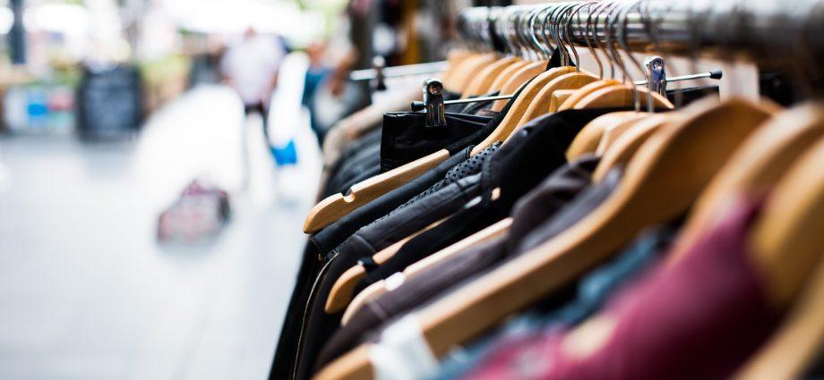 Sprawdzony sklep z odzieżą damską