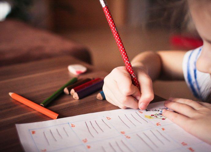 Zabawki edukacyjne - dlaczego warto?