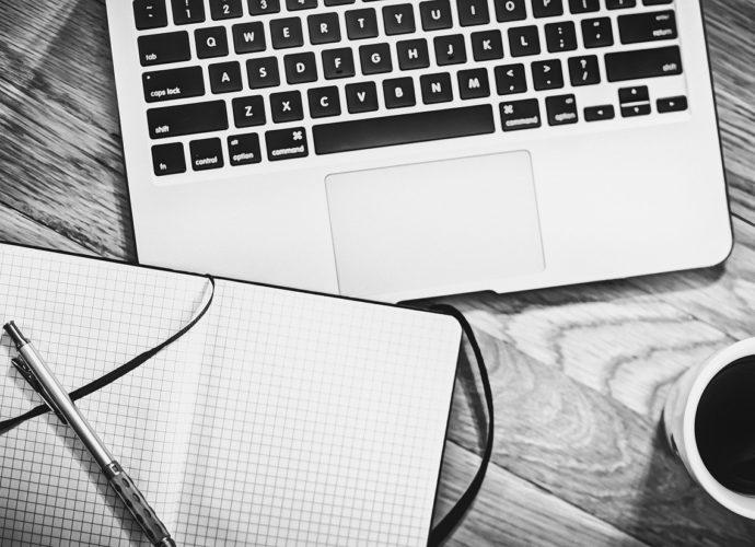 Opieka informatyczna - co warto wybrać dla firmy