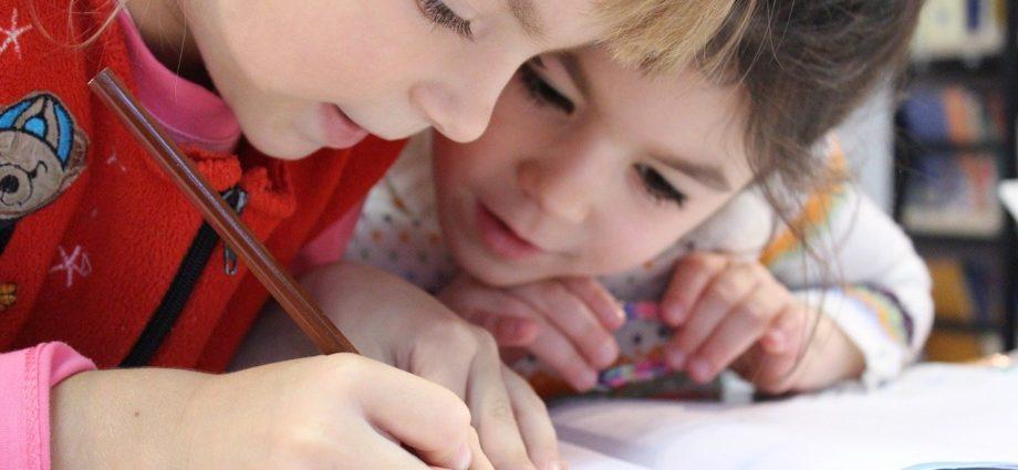 Zakupy online - co kupić dla dziecka?