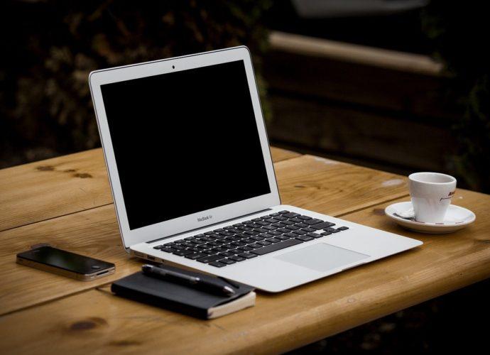 Duże możliwości dla analityków - wykorzystywanie Excela