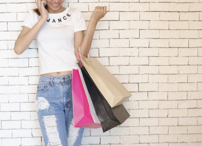 Jak kupować taniej online?
