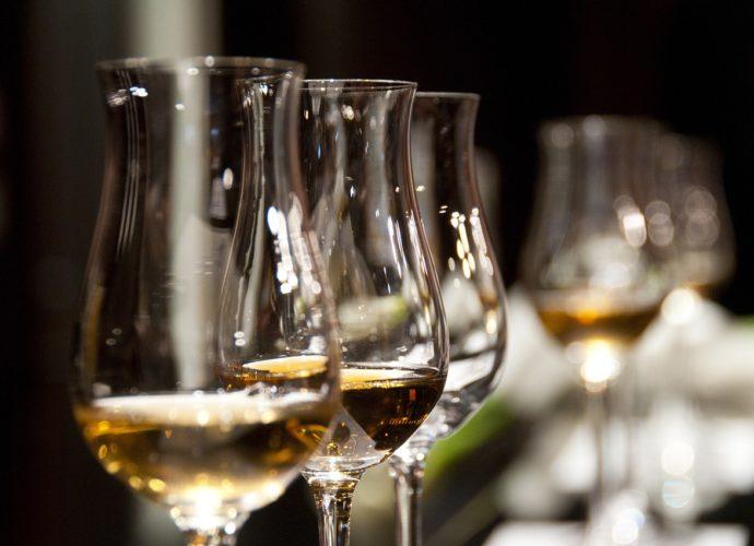 Jak uporać się z uzależnieniem od alkoholu?